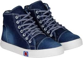 buy boots flipkart kraasa stepup boots wear sneakers buy navy color kraasa