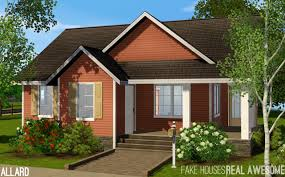 attractive starter house plans 4 nbeqt9msvh1s5nro3o2 1280