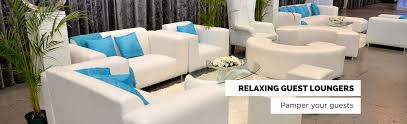 Decor Companies In Durban Decadent Decor Creative Elegant Timeless