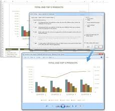 Excel Spreadsheet To Graph Asap Utilities For Excel U2013 Blog Tip Save Chart Or Range As