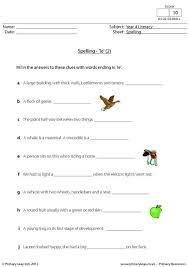 key stage 4 english worksheets free shishita world com