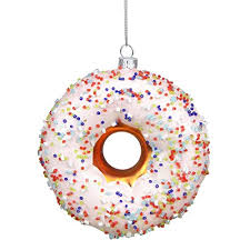 top best 5 donut ornament for sale 2016 product boomsbeat