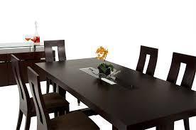 Dining Room Table Placemats by 7 Reasons Why A Solid Oak Dining Table Is An Excellent Purchase