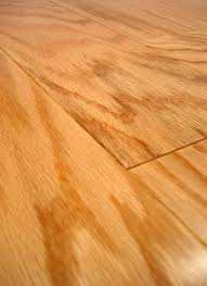 Repair Wood Laminate Flooring Hardwood Floor Repairs Fairfield Ct The Hardwood Guys 203