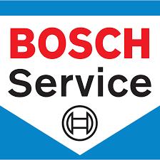 volkswagen logo vector bosch financing in phoenix az