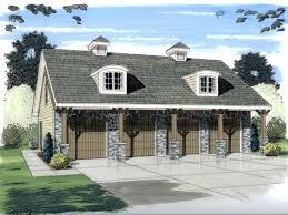 3 car detached garage plans apartment 3 car garage plans with above free detached insp