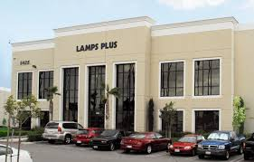 lamps plus redlands ca discount lighting lamps plus outlet store