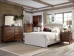Rustic Livingroom Furniture by Bedroom Bedroom Rustic Decorating Ideas Modern Rustic Living