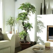 floor plants home decor plant for living room living room tree decoration artificial living