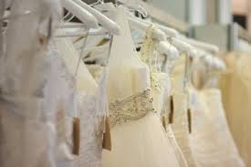 cleaning wedding dress edming4wi