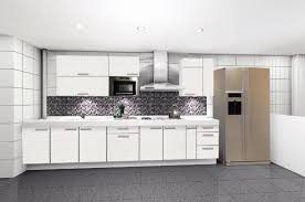 Kitchen Room  Best Coolest Painting Kitchen Cabinets Antique - White kitchen cabinets ikea