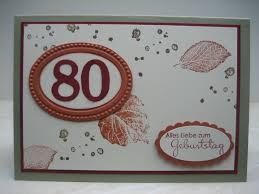 einladung zum 80 geburtstag sprüche einladungskarten 80 geburtstag einladung zum paradies