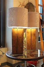 best 25 hand hewn beams ideas on pinterest rustic mantle wood