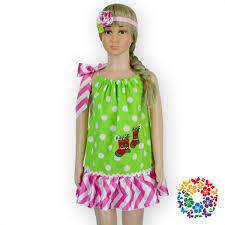 24pcs lot new stylish sale baby pillowcase dress
