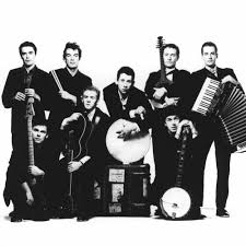 the 25 best the pogues ideas on pinterest kirsty maccoll the