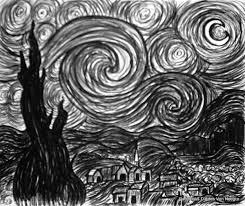mhsartgallerymac van gogh drawings