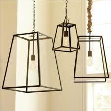 Lantern Pendant Light Fixtures Pendant Lighting Ideas Top Pendant Lantern Light Fixtures Metal