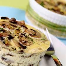 quiche cuisine az 252 best tartes quiches et cakes images on