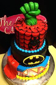 baby boy 1st birthday ideas baby boy 1st birthday cake designs kids boys ideas images cake ideas