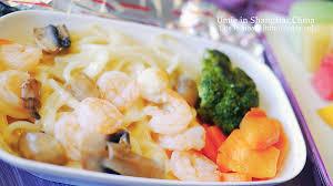 cuisiner avec des l馮umes 長榮航空菁英艙 the garden花園貴賓休息室 hello 環球機 台北