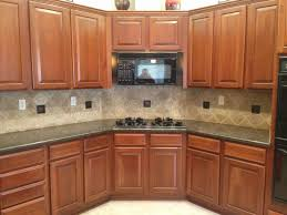 kitchen cabinets sacramento clever ideas 26 custom cabinet