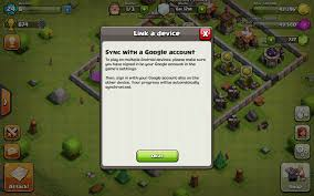 clash of clans clash of clans for android what is it and why is it so popular