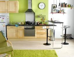 couleur de peinture cuisine couleurs peinture cuisine idaces peinture cuisine les tendances