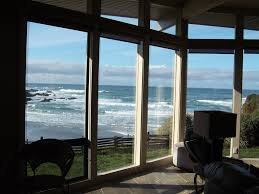 fort bragg ca usa vacation rentals homeaway