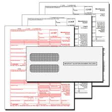 form w 9 wikipedia 1099 2015 irs page1 1200px f vawebs