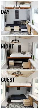 Best  Tiny House Design Ideas On Pinterest Tiny Houses Tiny - House design interior pictures