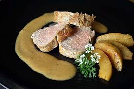 idee de plat simple a cuisiner cuisine plat a cuisiner simple beautiful plat simple a cuisiner