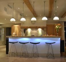table bar cuisine design table bar cuisine design pro pour table cethosia me