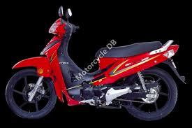 2008 kymco straight 125 moto zombdrive com