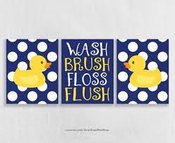 Kids Bathroom Decor Sets Best 25 Rubber Duck Bathroom Ideas On Pinterest Rubber Duck