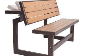 bench alluring buy bench garden favorite buy barbell bench charm