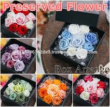 roses wholesale wholesale preserved roses wholesale preserved roses suppliers and