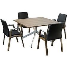 Sven Boardroom Table Sven Ambus Veneer Barrel V Base Conference Tables Www