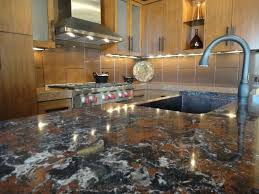 Kitchen Countertops Quartz by 59 Best Cambria Quartz Images On Pinterest Cambria Quartz