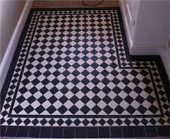 Slate Style Laminate Flooring Slate Style Laminate Flooring Wood Floors
