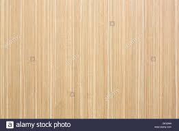 modern wood wall texture inside building stock photo royalty free