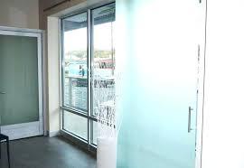Mirror Closet Door Repair Locks For Sliding Mirror Closet Doors Closet Door Lock Glass Door