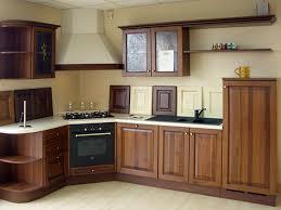 modeles de cuisines modles de cuisine top modeles cuisine ides de design moderne with