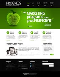 template layout div html html5 semantic layout div article section and explicit