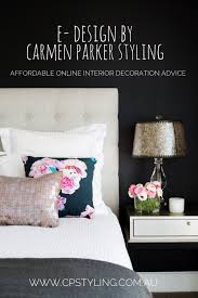 Interior Design Advice Online by Blog For Carmen Parker Styling Interior Design And Decoration