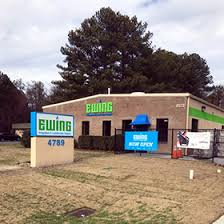 Atlanta Landscape Supply by Ewing Irrigation And Landscape Supply