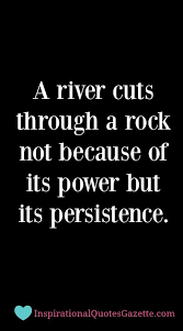 best 25 persistence quotes ideas on success quotes
