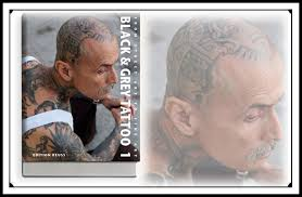tattoo books black u0026 grey tattoo vol 1 traditional black