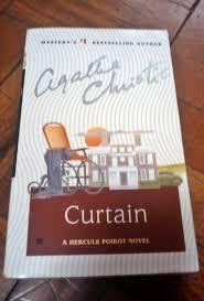 Tortilla Curtain Summary Curtain Agatha Christie Summary Decorate The House With
