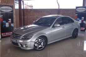 second mercedes c class mercedes cars for sale in south africa auto mart