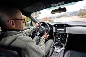 subaru brz interior autoblog subaru brz first drive with video photo gallery